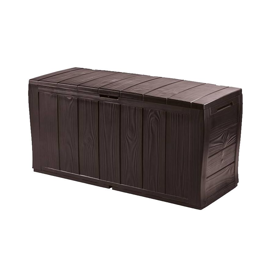 KETER Сундук STORAGE BOX Sherwood 1170х450х580 мм.