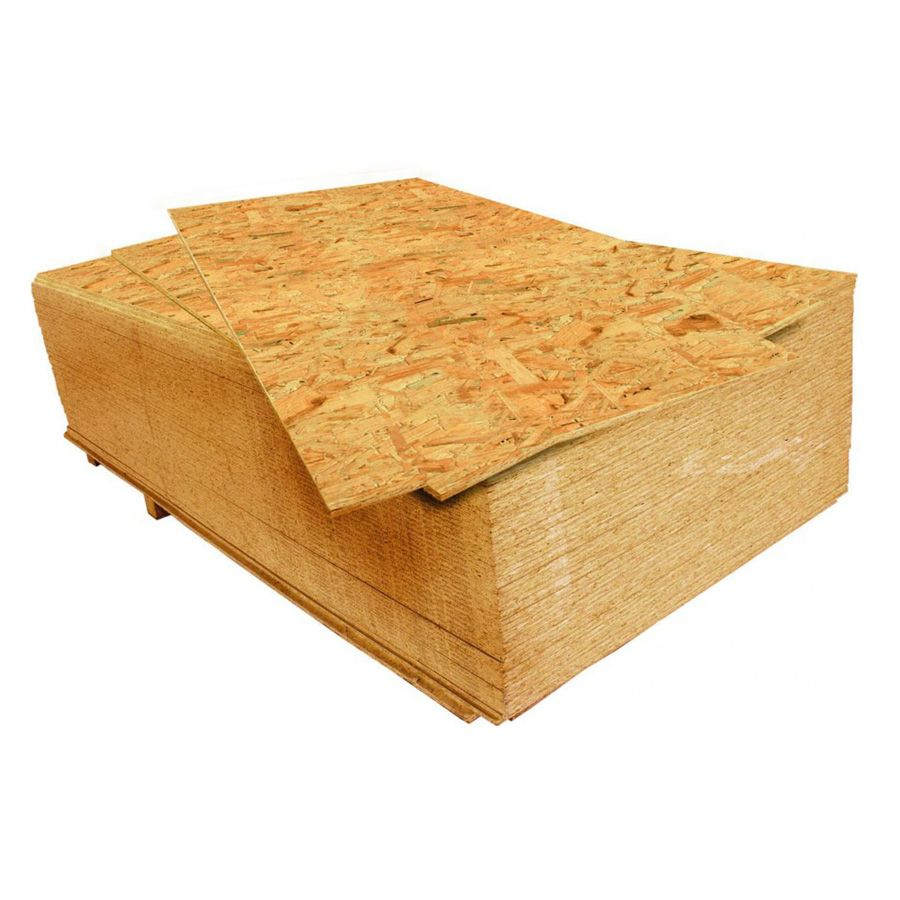 плита древесная осп