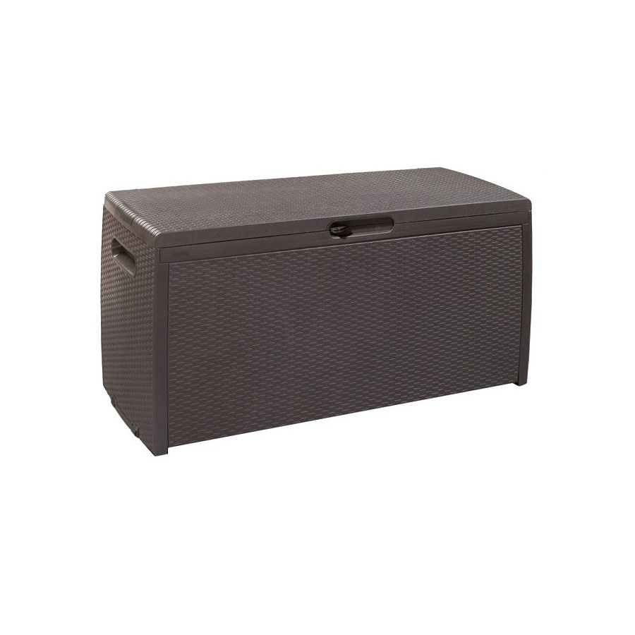KETER Сундук STORAGE BOX Capri 1170х470х510 мм.